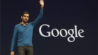 Google launching tools to limit online tracking