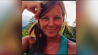 Investigators say they believe they found item belonging to missing Chaffee County woman