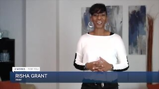 Risha Talks: Impact of cancel culture