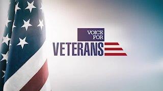 Voice For Veterans: Welcome Home Vietnam Veterans Day virtual celebration