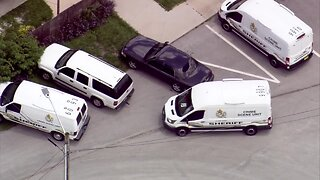 Criminal investigation open at Humane Society of SLC