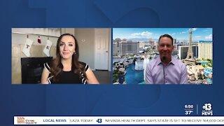 Financial advisor Steve Budin on the importance of having a will