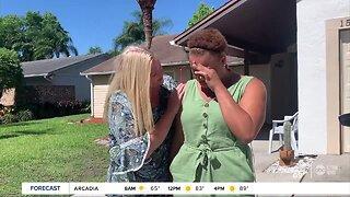Heart Gallery helps foster children through pandemic | The Rebound Tampa Bay