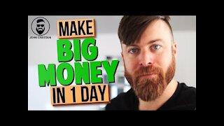 How to make money online as a beginner make money online 2021