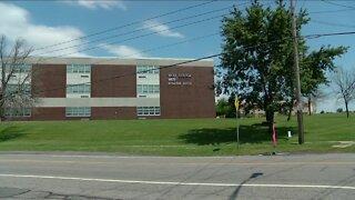 How will West Seneca schools reopen?