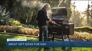Best gifts for Father's Day 2020