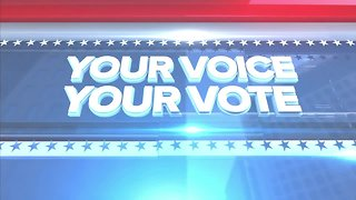 UPDATE: Unofficial Results - Tuesday's local school bond & levy elections