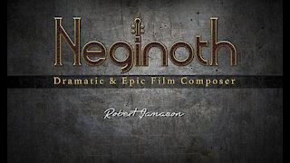 Neginoth: It Will End
