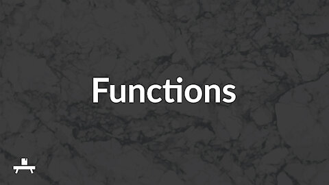 Functions   Evaluation, Composition, Combination, Graphing, Domain, and Range