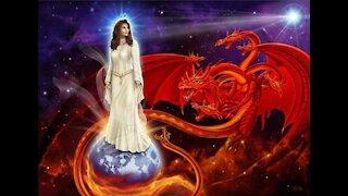 book of Revelation part 19