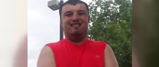 Search for missing Las Vegas man