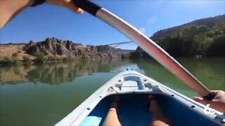 Idaho Bucket List works to share local gems, support small business