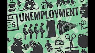 Psychic Focus on Unemployment Extension??