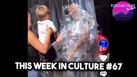 THIS WEEK IN CULTURE #67