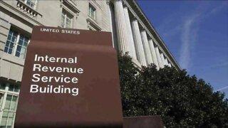 DWYM: Tax refund delays