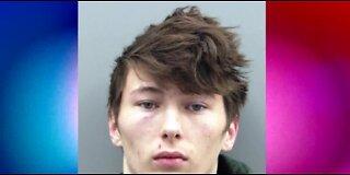 Boyfriend of woman killed in Henderson arrested