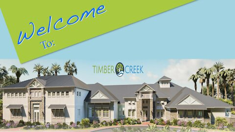 Timber Creek SWFL's Newest & HOTTEST Selling Community