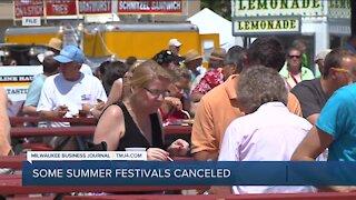 What will Milwaukee's summer look like?