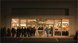 What Are Kohl's Black Friday Deals?