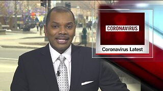 Test results of fourth possible coronavirus case in metro Detroit come back negative