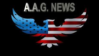 Rep Paul Gosar Gives Arizona a path to Trump victory!