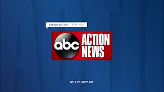 ABC Action News Latest Headlines   September 7, 7 p.m.
