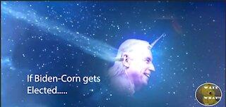 Biden Corn