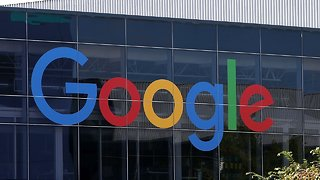 Google May Reportedly Still Be Under EU Investigation