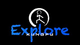 Explore KungFu Promo