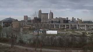Northeast Ohio businesses brace themselves for further COVID-19 impact