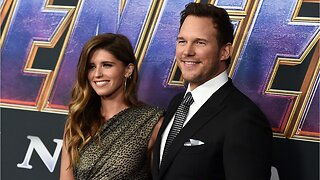 'Avengers: Endgame' Director Opens Up About Chris Pratt Breaking The No-Spoiler Ban