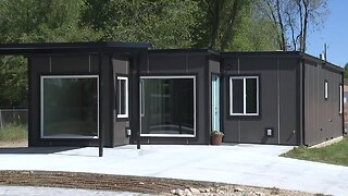 indieDwell creates affordable housing in Boise