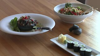Everything you need to know about Cleveland Restaurant Week 'To Go'