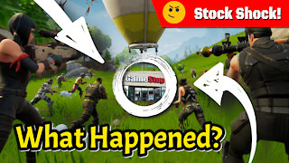 What Is the Story Behind GameStop and Crazy Stocks?