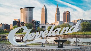 Downtown CLE Alliance releases report of businesses during COVID-19