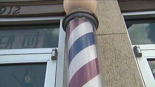 Rebound: Salons, barbershops worried about returning to work too soon