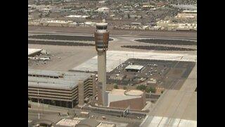 7 secrets about Phoenix Sky Harbor Airport - ABC15 Digital