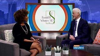 Ronald L Schuster - Plastic Surgery