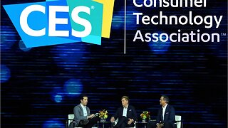Apple making first CES appearance in 28 years