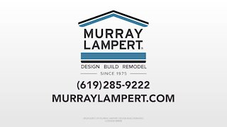 Our Family, Your Home: Murray Lampert's Team Includes a Personal Project Manager