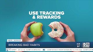 The BULLetin Board: Breaking bad habits