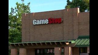 GameStop closing more stores than anticipated