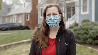 The Path Forward: Volunteers Across U.S. Join Million Mask Challenge