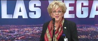 Mayor Goodman recall effort suspended