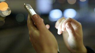 DOJ Launches Antitrust Investigation Into Big Tech Companies