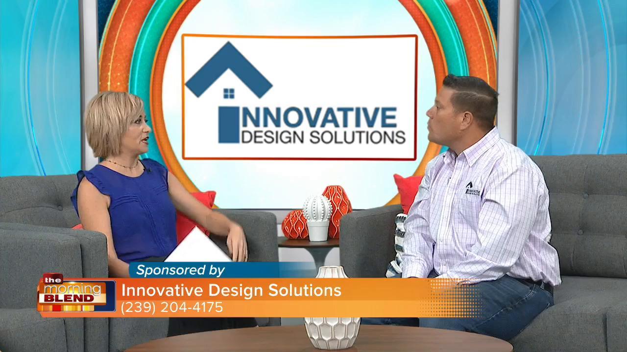 Innovative Design Solutions: Bathroom Renovation