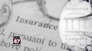 Does Business Disruption Insurance Cover Businesses in a Pandemic?