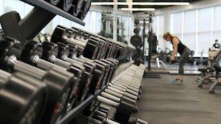 Les gyms en zone rouge au Québec vont pouvoir rouvrir dès ce mois-ci