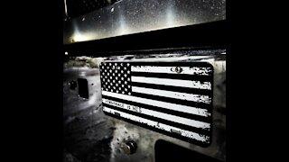 Carhauling Truckin