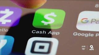 DWYM: Cash App Scam Strikes Again